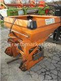 NC AMAZONE E+S 300 used, Farm Equipment - Others