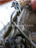 NC CLAAS CLAAS PONT MOTEUR used, Egyéb mezőgazdasági gépek