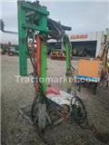 Tordable EF 2000 AVT, 2000, Øvrige landbruksmaskiner