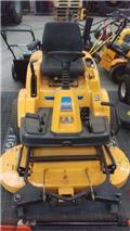 Cub Cadet FMZ 48, 2013, Compact tractors