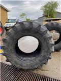 Trelleborg 600/70 R30 ENT., Tyres, wheels and rims