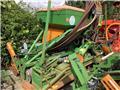 Amazone KG 4000, 2007, Combination drills