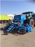 Lemken Zirkon 12/400, 2019, Combination drills