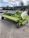 CLAAS 380, 2012, Other Forage Equipment