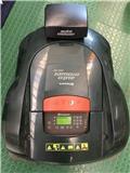 Husqvarna Automower 220 AC, 2014, Robot mowers