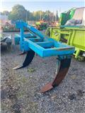 Saphir 3 TANDS GRUBBER (5), Other agricultural machines