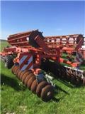 Kuhn Discover XM 44, 2004, Cultivators