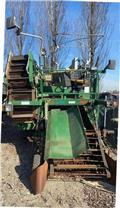 [] Sandei SL150T, Other agricultural machines