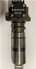Mercedes-Benz Atego, Axor pump units, injectors, injector unit,, 2005, Hydraulikk