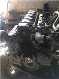Renault MIDR 062045, EURO2, 6 cylinder, 2003, Engines