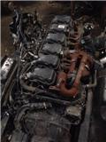 Scania T, P, G, R series XPI engine type DC1305, DC1310,, 2012, Motores