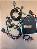 Misc.Machinery NAV TRANSFER, GPS