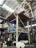 Kiefel OERC, 1997, Otros equipamientos de construcción