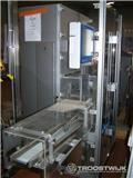 UHLMANN S3015, 2008, Altro