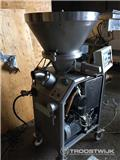 Vemag Robot 500, Other