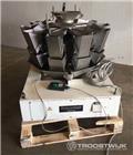 Yamato Dataweigh ADW-510A, 2000, Other