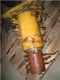 Other hydro swiffel AT 880, Hydraulik