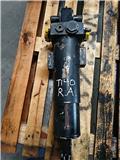 Terex PPM Veercilinder, Crawler Excavators