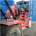 Kalmar DCF 100-45 E7, 2014, Naudoti konteinerių krautuvai