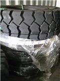 Other *Sonstige 12.00-24 TT, Прочие складские устройства и приспособления