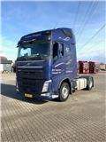 Volvo EC 460, 2016, Conventional Trucks / Tractor Trucks