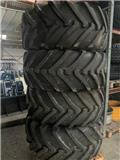 Michelin 540/70X24, 2020, Hjul, Dæk og Fælge