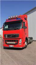 Volvo FH13, 2014, Tractores (camiões)