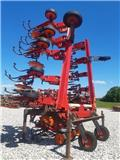 Kongskilde VCO، ماكينات زراعية أخرى