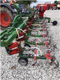 Thyregod TRV 12 med kamera، 2011، ماكينات وملحقات زراعة أخرى
