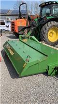 Krone 2012 Krone Rear Mower Conditioner 3.2m Cut, Other forage harvesting equipment