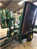 Major 2006 Major TDR16000 Roller Mower, Other forage harvesting equipment