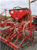 Maschio Aliante 300, Other sowing machines and accessories