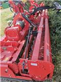 Maschio Aquila, Other tillage machines and accessories