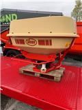 Vicon 2019 New Vicon 1354 Spinner Wagtail, Manure spreaders