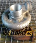 Borg Warner Turbocharger Borg Warner 315002, 2019, Altri componenti