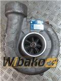 Borg Warner Turbocharger Borg Warner K27.2 53279886607, 2000, Inne akcesoria