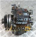 Bosch Fuel pump Bosch G1233C 3955153, 2000, Muut