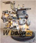 Bosch Injection pump Bosch 0460424065, 2000, Motoren