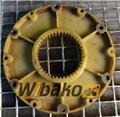 Двигатель Bowex Coupling Bowex 65FLE 42/110/263, 2000