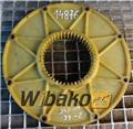 Bowex Coupling / Sprzęgło Bowex 80FLE-PA-352.3 46/145/35, 2000, Andet tilbehør
