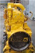 Caterpillar 3406, 2000, Engines