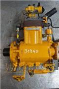 Cummins Compressor Cummins LTA10-C 3047440, 2000, Otros componentes