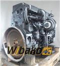 Cummins Engine Cummins M11-C، 2000، مكونات أخرى