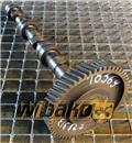 Deutz Camshaft / Wałek rozrządu Deutz F3L913 3362834, 2000, Motores