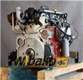 Deutz Engine Deutz BF4M1013EC, Motory