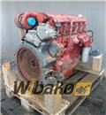 Deutz Engine Deutz BF6M1012, 2000, Motores