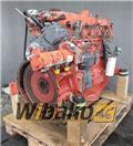 Deutz Engine Deutz BF6M1013EC, 1994, Otros componentes