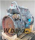Deutz Engine / Silnik spalinowy Deutz BF6M1013, 2000, Autres accessoires