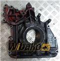 Deutz Hydraulic pump Silnika Deutz BF4M2012 R1443/R1444, 2000, Otros componentes