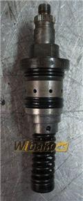 Deutz Injection pump Deutz 02111246، 2000، مكونات أخرى